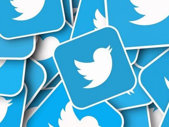Twitter a angajat ca director pentru securitate un hacker celebru, cunoscut sub numele Mudge