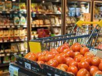 Aruncăm zilnic tone de alimente. O nouă lege pentru limitarea risipei alimentare, în Parlament