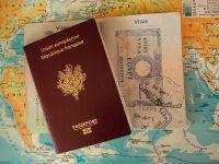 Puterea cetățeniei. Ce pașapoarte oferă acces liber în cele mai multe țări ale lumii