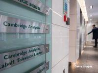 Cambridge Analytica, aflată în centrul scandalului de la Facebook, cere protecţia Legii falimentului