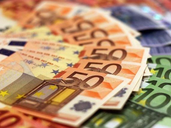 Companie simbol pentru consumatorii europeni, prezentă și în România, ajunge în proprietatea chinezilor. Tranzacție de aproape 300 mil. euro