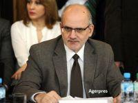 Șeful CNAIR, Narcis Neaga, a renunțat la funcție, după ce premierul a cerut demiterea sa