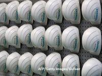 Siemens trimite mii de angajați în concediu pentru o săptămână, din cauza scăderii cererii de centrale electrice