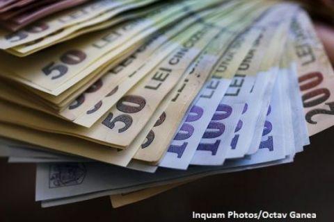 Ce salarii câștigă românii: județele cu cei mai săraci și cei mai bogați angajați. Lefurile funcționarilor publici, în topul celor mai mari