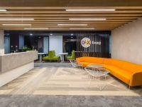 OLX Group achiziţionează Kiwi Finance, cel mai mare broker de credite din România