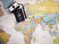 Cât costă să-ți cumperi o rezidență sau altă cetățenie. Statele lumii în care este cel mai ieftin să te muți