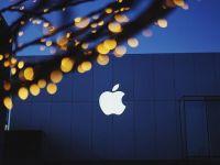Apple a plătit Dublinului peste 14 mld. euro, taxe pentru care UE a trimis Irlanda în judecată la Curtea Europeană de Justiţie