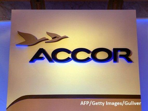 AccorHotels achiziţionează lanţul de hoteluri Atton din Chile, pentru 105 mil. dolari