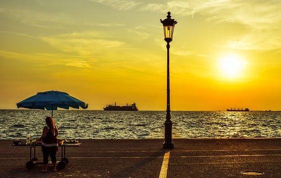 Turism pe timp de pandemie: Una dintre destinațiile preferate de către români pentru vacanță cere  pașaport de sănătate . De unde se obține