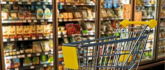Ce se întâmplă cu unul dintre cele mai mari lanțuri de supermarketuri din România. Declarațiile directorului general