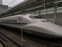 O companie japoneză a cerut scuze călătorilor pentru că trenurile sale au plecat mai devreme cu 25 de secunde