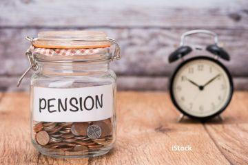 Guvernul modifică din nou sistemul de pensii private, prin eliminarea prevederilor OUG 114. Câți bani au strâns românii la Pilonul II