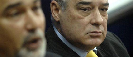 Eroarea care a bulversat România în ultimele 24 de ore. Șeful Prognozei și Guvernul dau asigurări că Pilonul II nu se desființează. Ghizdeanu:  Nu era nici vorbă de suspendare