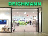 Retailerul de încălțăminte Deichmann România anunță o cifră de afaceri în creștere cu 9% față de anul anterior