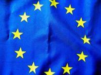 Alegerile pentru Parlamentul European vor avea loc între 23 și 26 mai 2019