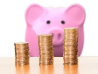 ASF: Fondurile de pensii pot să investească în noi instrumentele financiare, care vor contribui la dezvoltarea lor