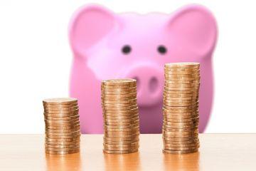 ASF: Pensiile private sunt în siguranţă şi nu sunt afectate de volatilităţile conjuncturale ale pieţelor financiare. Peste 60% din investiții sunt în titluri de stat