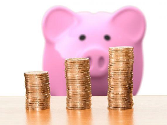 Coaliţia pentru Dezvoltarea României: Proiectul noii Legi a pensiilor este nesustenabil; dublează cheltuielile până în 2021