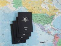 Canada a impus o limită de cereri de azil pentru români. Depășirea ei va duce la reintroducerea vizelor
