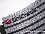 UniCredit confirmă intenția ce a se retrage de pe piața din Turcia. Actiunile grupului itlaian, pe creștere