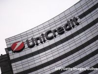 """UniCredit Bank a suplimentat cu 50 de milioane de lei plafonul de garantare a creditelor acordate prin programul """"Noua Casă"""""""