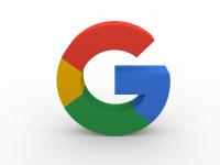 Topul celor mai valoroase branduri din lume. Google și Apple depășesc 300 mld. dolari fiecare. Companiile chinezești, salt uriaș în clasament
