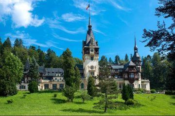 Aproape un sfert dintre români şi-au anulat vacanţa în această vară. 88% dintre cei care au plecat în concediu au ales România
