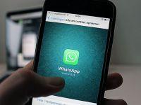 Compania germană Continental, cu mii de angajați în România, interzice tuturor salaraților săi să folosească WhatsApp şi Snapchat