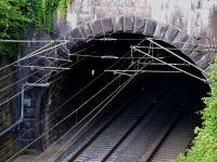 Linia de tren care va lega Helsinki de Tallin pe sub apă ar putea fi construită de chinezi. Tunelul submarin de 103 km ar fi cel mai lung din lume