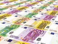 """Bancnota supranumită """"bin Laden"""" nu se mai tipărește în Europa, din cauza evaziunii, traficului de droguri și terorismului"""