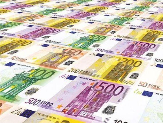 Bulgaria își modifică planurile de aderare la zona euro, la presiunile BCE. Cel mai sărac stat din UE îndeplineşte toate criteriile pentru pasul următor