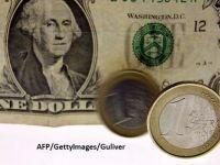 Produsele americane, mai scumpe în Europa. UE impune tarife de 2,8 mld. euro pe importurile din SUA
