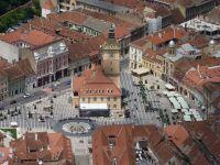 Brașovul, cel mai asigurat oraș din România: jumătate dintre locuințe au poliță de asigurare obligatorie