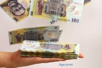 Fondul de rezervă al României e complet gol. Orban:  S-au cumpărat mașini în draci