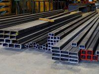 Ruşii de la Vimetco scot la vânzare acţiunile producătorului de aluminiu Alro din Slatina