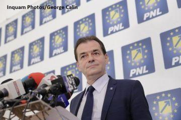 Ludovic Orban:  În fiecare zi descoperim noi bombe în buget. Dacă doamna Dăncilă vrea dezbateri, să vorbească cu mine despre dezastrul pe care l-a lăsat