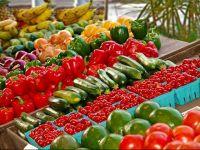 Creșterea prețurilor s-a temperat în iulie. Rata anuală a inflației a scăzut la 4,56%