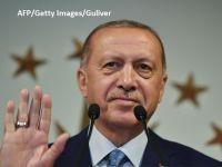 Alegerile municipale din Istanbul vor fi reluate, după ce inițial au fost câștigate de opozanții lui Erdogan