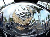 Decizia Harley-Davidson, după ce UE a răspuns la taxele lui Trump cu tarife vamale pentru importurile din SUA