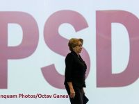 Ce planuri are PSD cu bugetul pe 2019. Parlamentarii se întorc mai devreme din vacanță