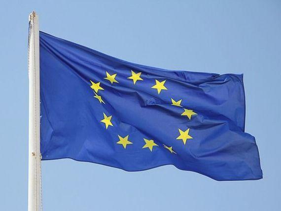 Este oficial: UE aprobă deschiderea negocierilor de aderare cu Macedonia de Nord şi Albania