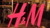 Business-ul cu care H&M vrea să dea lovitura. Testează închirierea de hainepe bază de abonament