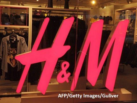 Anunțul suedezilor de la H M, după ce au închis toate magazinele și au făcut concedieri masive, pe fondul pandemiei:  Situaţia devine din ce în ce mai îngrijorătoare