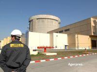 Măsuri speciale la Centrala Nucleară de la Cernavodă. Angajații au fost izolți, pentru a fi protejați de coronavirus
