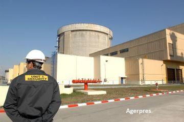 De ce a rupt statul acordul cu chinezii pentru construirea reactoarelor nucleare 3 și 4 de la Cernavodă. Ministrul Economiei:  Nu suntem într-o situaţia uşoară