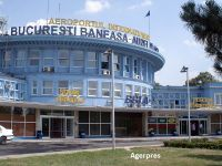 Aeroportul Băneasa intră în renovare și va fi legat de Otopeni prin Magistrala 6 de metrou. Când va fi deschis traficului