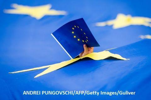 Comisia Europeană vrea să lărgească UE cu 6 ţări din Balcani, după pierderea Marii Britanii. De ce a fost revizuită procedura aderării