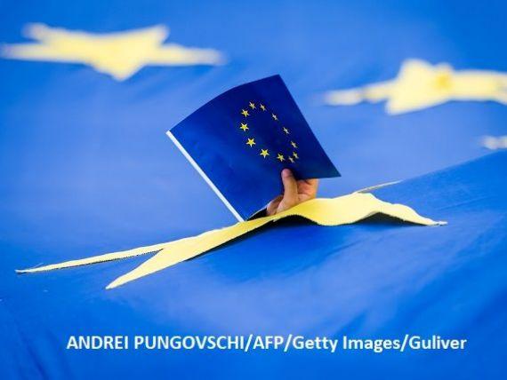 Niciun politician nu poate decide în legătură cu dreptul meu de a sta unde doresc!  Reacție de la Bruxelles la propunerea lui Teodorovici de a limita circulația în UE