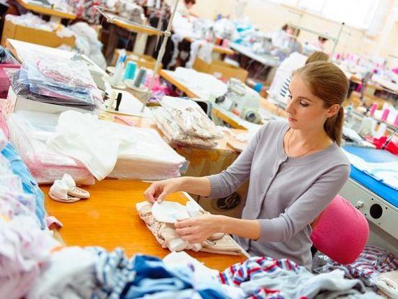 Proprietarul Pepco sondează piața pentru a găsi cumpărător pentru retailerul prezent și în România