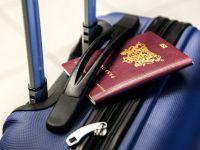 Mai mulți străini au vizitat România, dar și mai mulți români au plecat în vacanță în străinătate